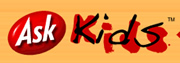 Ask Kids