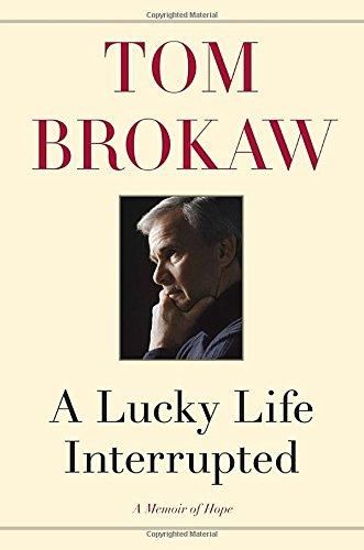 tom brokaw greatest generation essay
