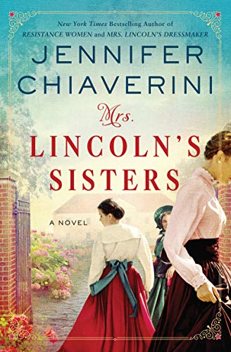 Mrs. Lincoln's Sister