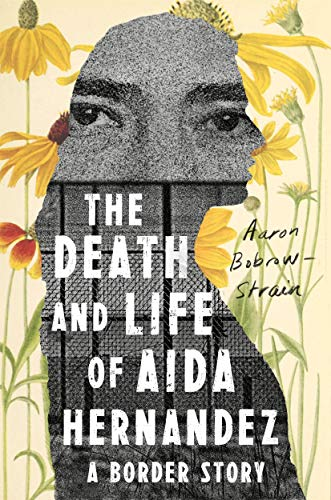 Death and Life of Aida Hernandez