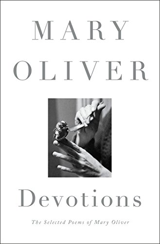 Devotions  - Book Cover Image