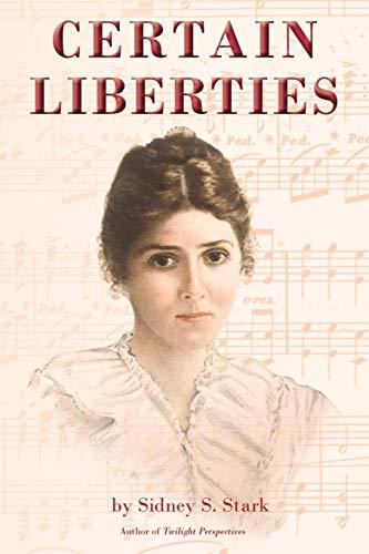 Certain Liberties
