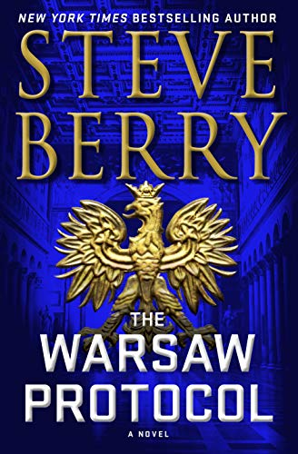 The Warsaw Protocol