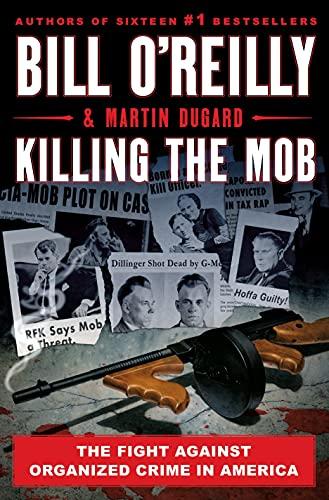 Killing the Mob