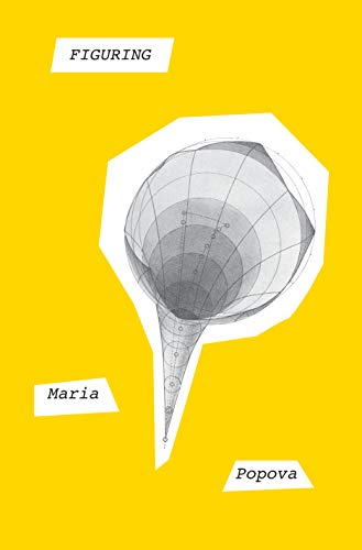 Figuring  - Book Cover Image