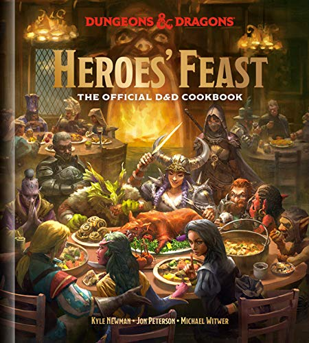 Heroes. Feast  - Book Cover Image